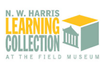 N.W Harris Learning Collection